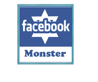 Best Facebook Tricks and Facebook Hacks