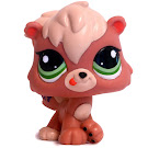 Littlest Pet Shop Petriplets Squirrel (#1883) Pet