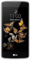 Harga baru LG K8 LTE, Harga bekas LG K8 LTE