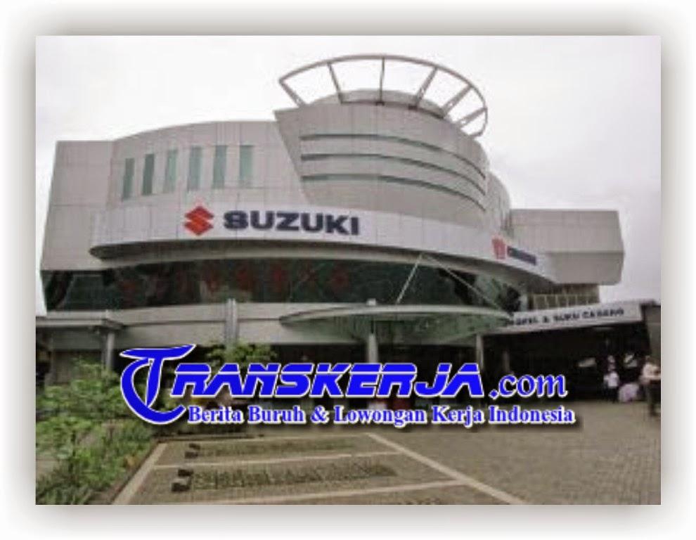 Lowongan Kerja Teknik Pemesinan Terbaru Lowongan Kerja Suzuki Indonesia September 2016 Lowongan Kerja Sma Ipa Atau Smk Otomotif Pemesinan Listrik Komputer