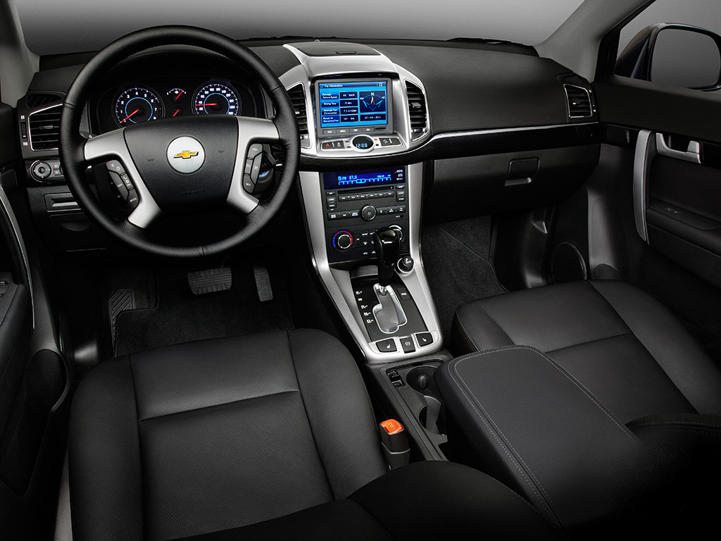 chevrolet captiva xtreme 2012 html with Preco Dos Carros Chevrolet Sao on 2017 Chevrolet Suburban Lt Interior together with 2009 Toyota Fortuner For Sale Used 10607 moreover 2014 Chevrolet Captiva For Sale Used 10693 besides Preco Dos Carros Chevrolet Sao furthermore Preco Dos Carros Chevrolet Sao.