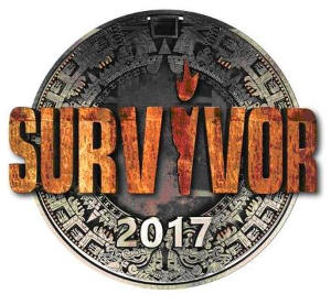 SURVIVOR 22/5/17 VIDEO