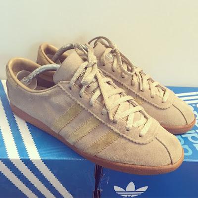 Rare-Vintage-Beige-Adidas-Riviera-Originals-For-Sale-UK