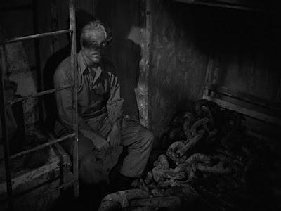Demasiado tarde (1949)