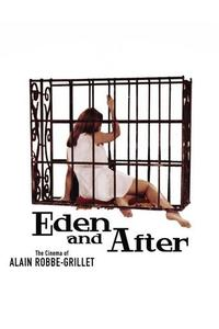 Watch Eden and After Online Free in HD