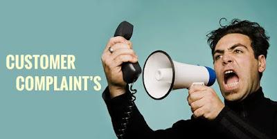9 Cara menanggapi Kritikan dan Keluhan dari Pembeli