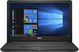 Dell Inspiron 15 3576 Core i7