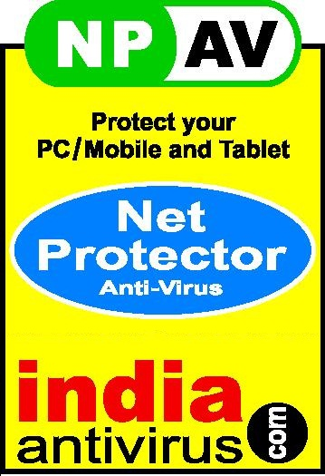 Customer Care Numbers India: India AntiVirus Customer Care