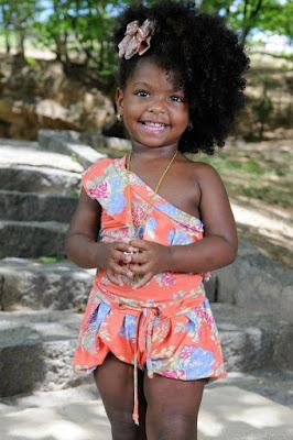 fotos-das-criancas-negras-mais-linda-do-mundo