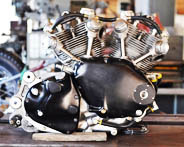 cara-merawat-mesin-kendaraan-sepeda-motor-agar-bertahan-lama