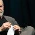 24 de janeiro de 2018: o Dia D de Luiz Inácio Lula da Silva