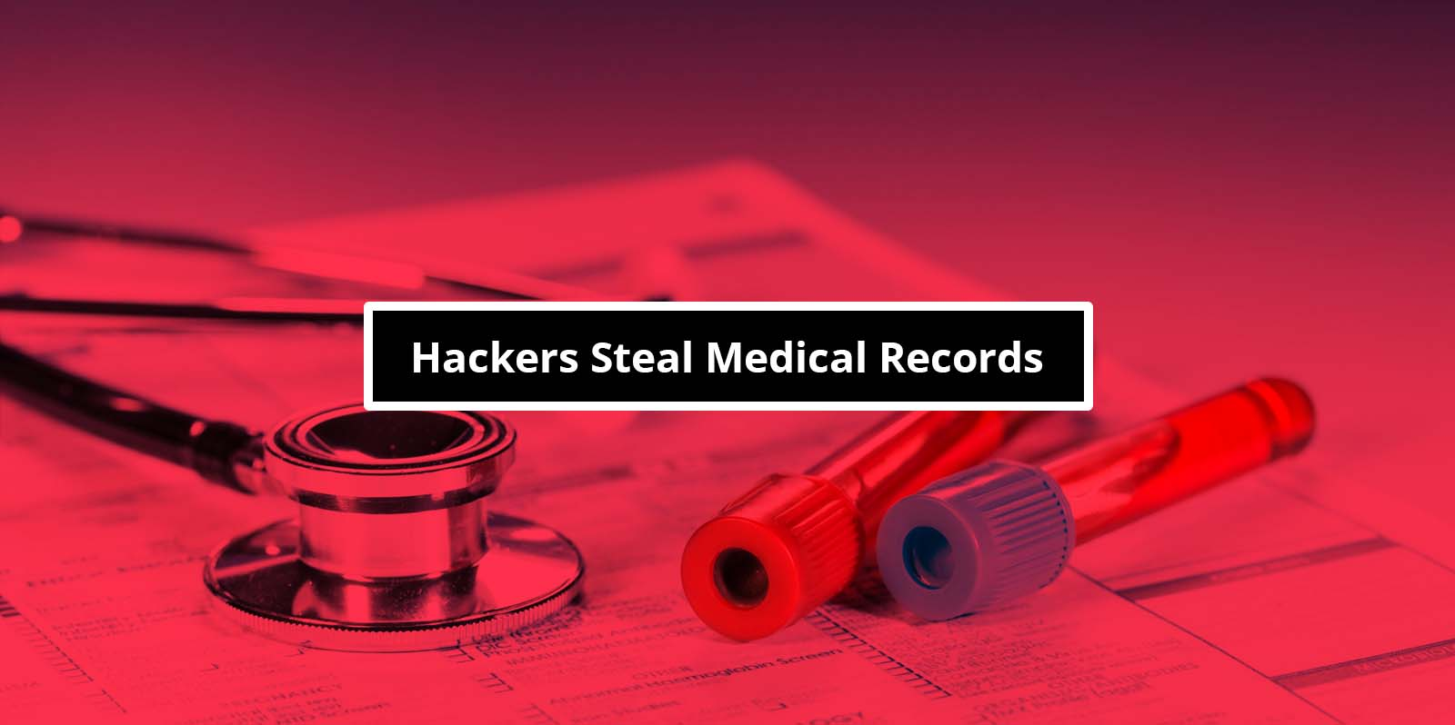/hackers-steal-medical-records-of-35000-indian-patients-including-hiv-records