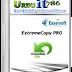 ExtremeCopy Pro v2.3 + Key - Free Download