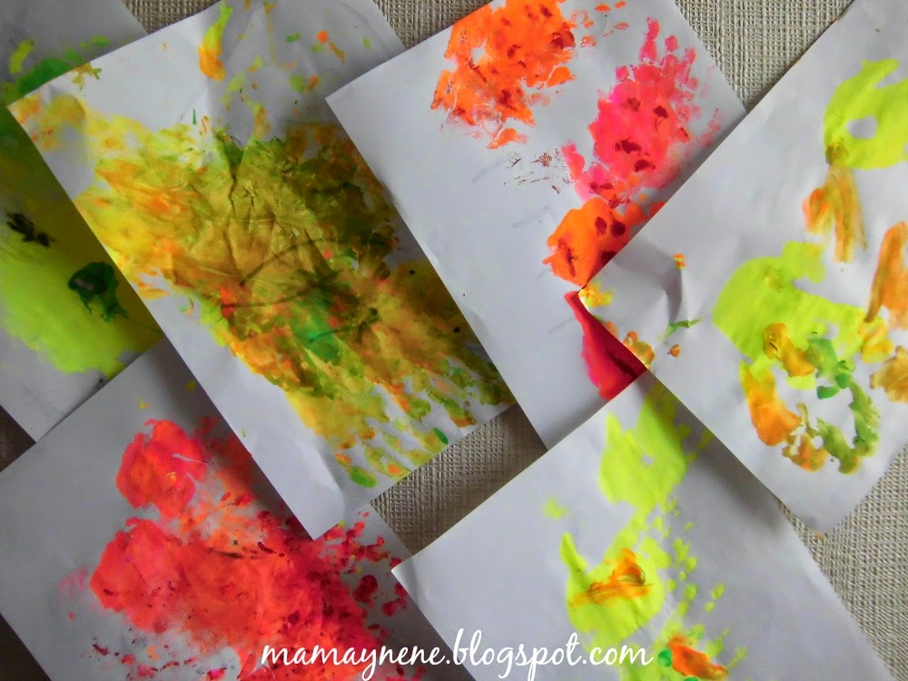 COLORES-PINTAR-MAMAYNENE