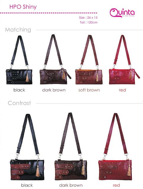 tas santai wanita yg murah, dompet wanita murah online, tas wanita unik murah meriah