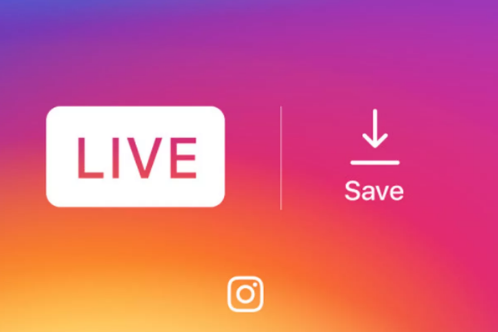 How To Save An Image From Instagram