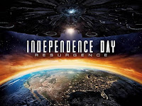 Download Film Independence Day: Resurgence (2016) HDTS Subtitle Indonesia