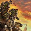 Teenage Mutant Ninja Turtles: Out of the Shadows Review (MINOR SPOILERS)