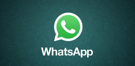 Whatsapp Par Mobile Number Change Kaise Kare