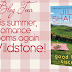 Blog Tour - THE GOOD LUCK SISTER by Jill Shalvis  @JillShalvis