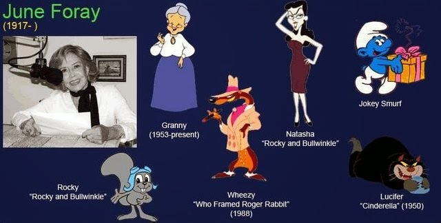 06-June-Foray-Voice-Overs-Through-the-Decades-www-designstack-co