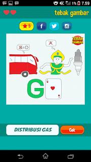 Kunci Jawaban Tebak Gambar Level 8