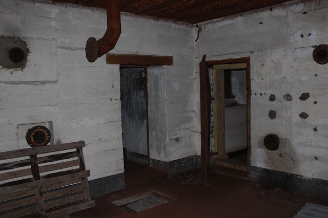 Bunker Soulac L486