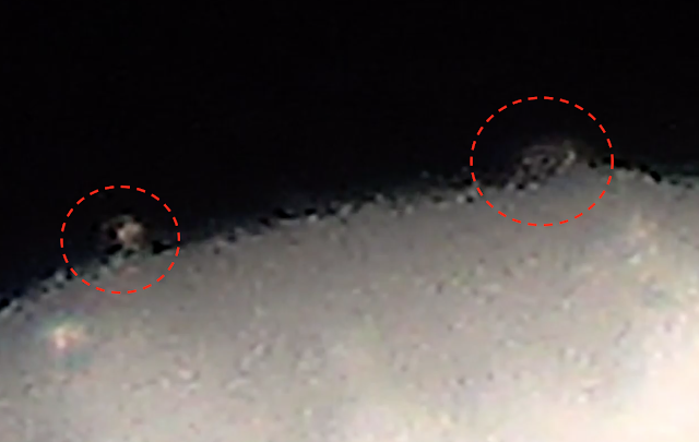 Captured Strange Tower In Moon And Triangle UFO Taking Off Lunar%252C%2Bship%252C%2Bsculpture%252C%2Bart%252C%2BMars%252C%2Bmoon%252C%2Bsurface%252C%2BSpace%2Bstation%252C%2Bnews%252C%2BUFO%252C%2BUFOs%252C%2Bsighting%252C%2Bsightings%252C%2Balien%252C%2Baliens%252C%2BNobel%252C%2Bprize%252C%2Bpeace%252C%2Bscience%252C%2Bastronomy%252C%2BScott%2BC.%2BWaring%252C%2BNASA%252C%2Bsecret%252C%2BMarch%252C%2B2018%252C114