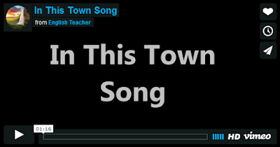 http://englishmilagrosa.blogspot.com.es/2016/05/in-this-town-song-for-second-grades.html
