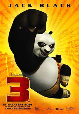 Download Kung Fu Panda 3 Subtitle Indonesia
