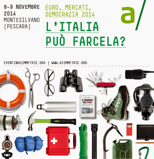 http://www.asimmetrie.org/upcoming-events/euro-mercati-democrazia-2014-litalia-puo-farcela/