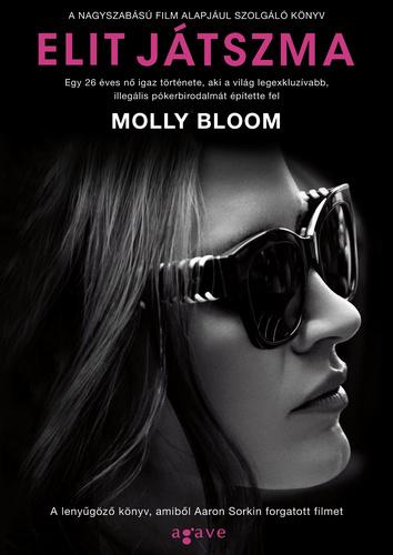 Pdf Anita könyvei  Molly Bloom Elit játszma 4386b89500