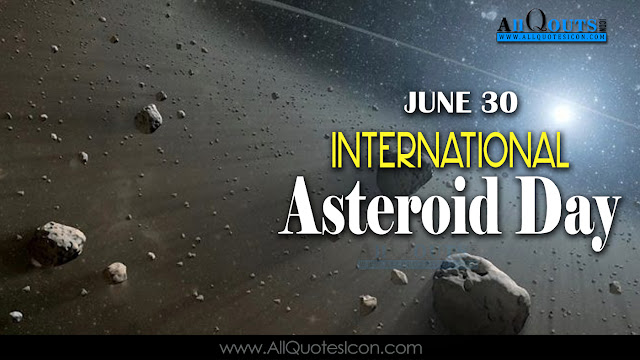 International-Astroid-Day-Greetings-Images-Best-English-Quotes-Messages-on-Astroid-Day-Pictures-Online