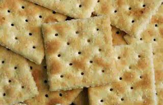galletas-snack-para-difrutar-en-el-tour