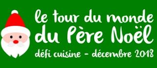 https://recettes.de/defi-tour-du-monde-du-pere-noel