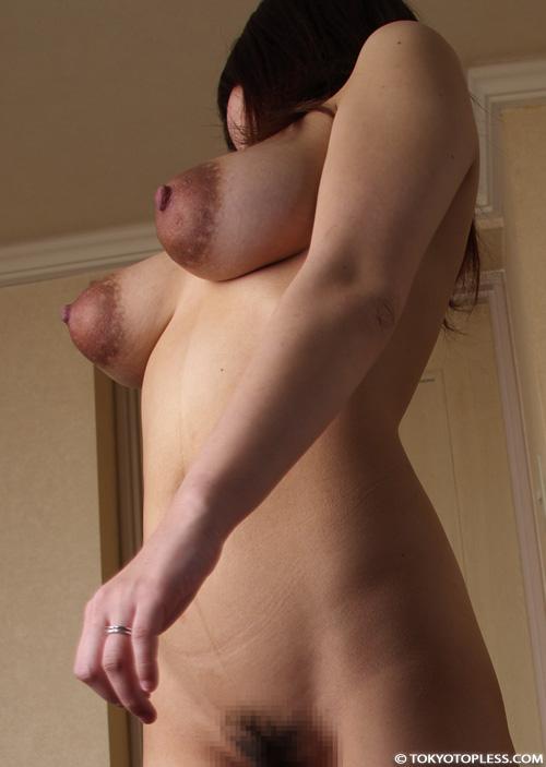Long nippels