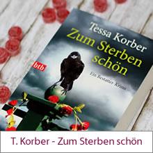 http://eska-kreativ.blogspot.de/2016/01/krimizeit.html