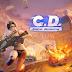 Download  creative Destruction Andriod-Download Apk