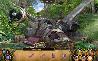 The Secret Society v1.27.2700 Mod