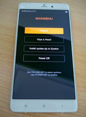 Apakah Smartphone Xiaomi Kamu Sudah di Unlock Bootloader? Berikut Daftar Status Bootloader Seluruh Tipe Xiaomi!