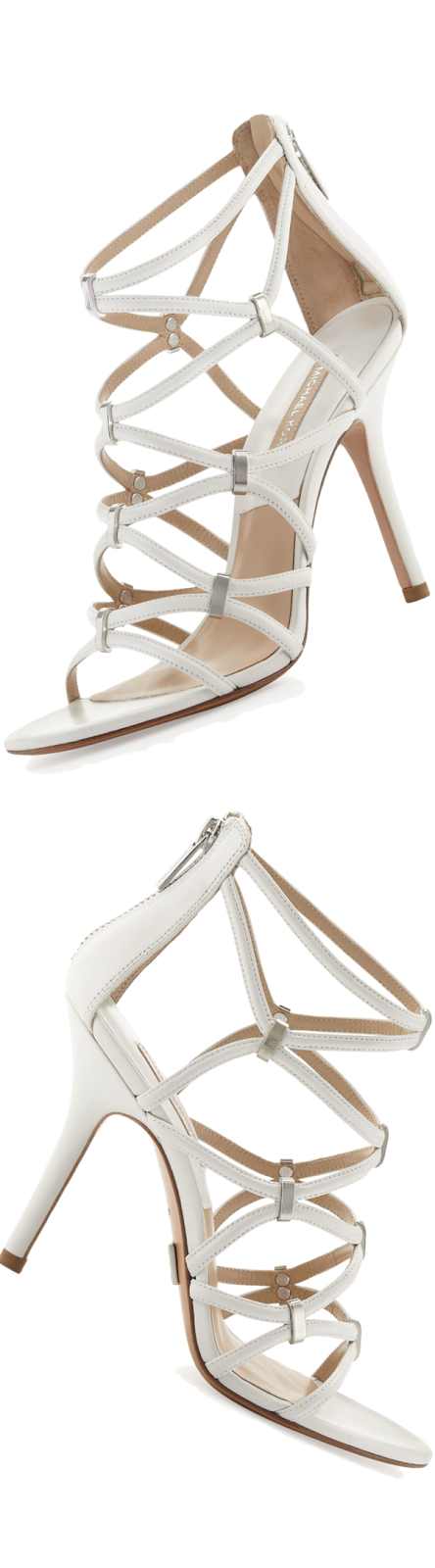 http://go.redirectingat.com?id=60170X1382542&xs=1&url=http%3A%2F%2Fwww.neimanmarcus.com%2Fmichael-kors-strappy-sandal-th.html
