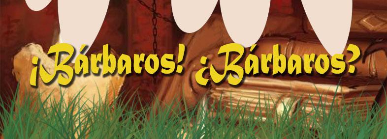barbaros-barbaros