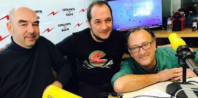 http://www.ccma.cat/catradio/alacarta/el-mati-de-catalunya-radio/el-capitalisme-a-el-raco-de-pensar-amb-david-fernandez-xavier-antich-i-santiago-alba-rico/audio/943899/
