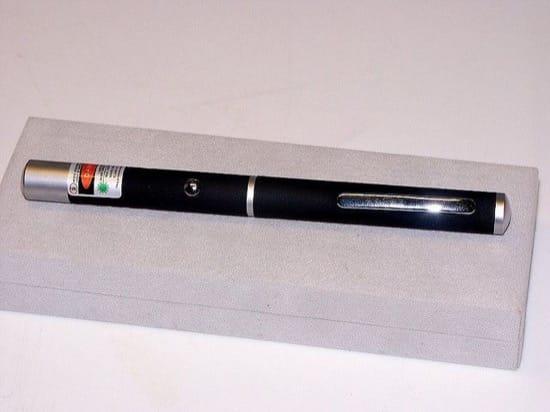 Primer objeto vendido en eBay