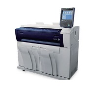 Xerox 6705 Wide Format Driver Download