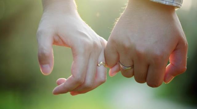 Lantaran Menyebar Foto Pernikahan, Wanita Yang Baru Dinikahi 2 Jam Lalu Ini Langsung Dicerai