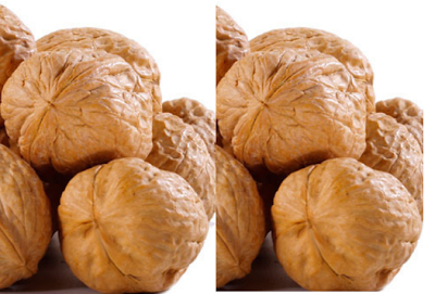 Health Benefits of Walnuts for Healthy And Beautiful Skin