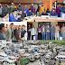 किश्तवार जिले में चुनाव हेतु 376 पोलिंग पार्टी रवाना