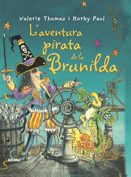 cuentos.infantiles.piratas