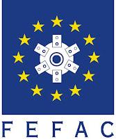 http://www.fefac.eu/